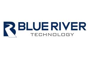 Blue River Technology