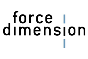 Force Dimension