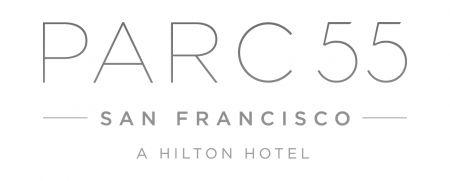 San Francisco Parc 55, A Hilton Hotel